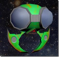 fly-Invader-concept