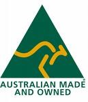 MadeInAustralia