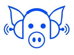 PigFM