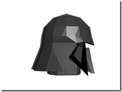 Dirch Vader