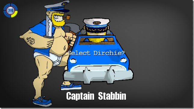 Captain-Stabbin-In-Game