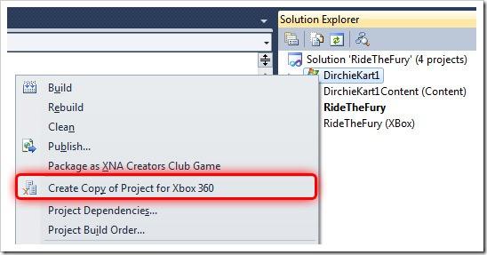 CreateCopyForXbox360